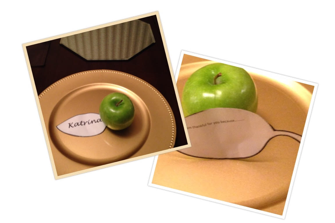 appledecor