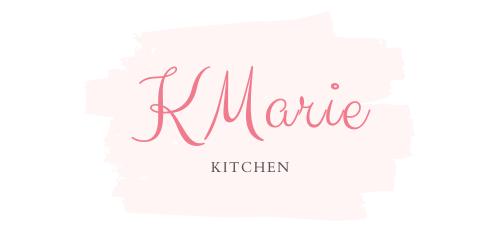 KMarie Kitchen